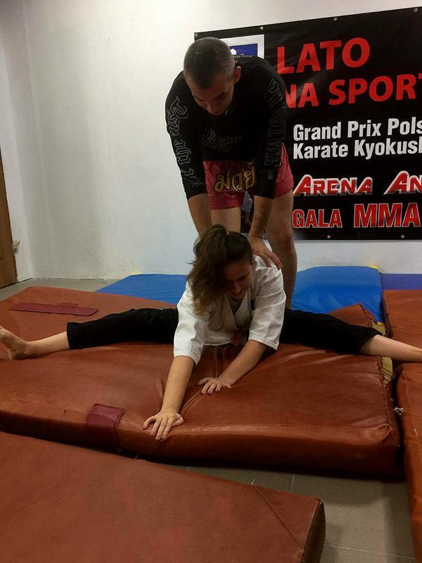 natalia-walewska-mateusz-bazelak-karate-kyokushin-5-copy