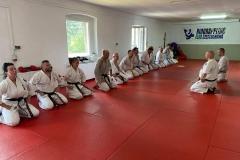 oboz-kyodokyokushin-na-jurze-egzamin-kyokushin-i-ju-jitsu-1kancho-maciej-misiak-sensei-kamil-bazelak-sensei-malgorzata-ubowska-sensei-arkadiusz-grzyb-sensei-hanna-gruzewska