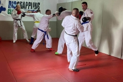 oboz-kyodokyokushin-na-jurze-egzamin-kyokushin-i-ju-jitsu-3