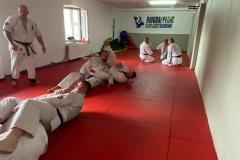 oboz-kyodokyokushin-na-jurze-egzamin-kyokushin-i-ju-jitsu-4sensei-kamil-bazelak