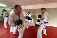 oboz-kyodokyokushin-na-jurze-egzamin-kyokushin-i-ju-jitsu-5