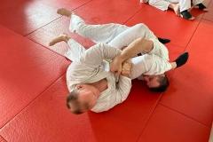 oboz-kyodokyokushin-na-jurze-egzamin-kyokushin-i-ju-jitsu-6