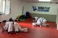 oboz-kyodokyokushin-na-jurze-egzamin-kyokushin-i-ju-jitsu-7