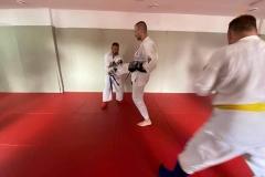 oboz-kyodokyokushin-na-jurze-egzamin-kyokushin-i-ju-jitsu-8